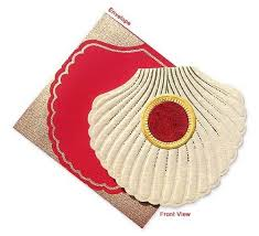 Sikh Wedding Card Sikh Wedding Cards In Msb Ka Rasta Jaipur Exporter And Manufacturer