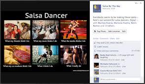 Salsa Dancing Meme - tips for building high quality backlinks bloggingpro