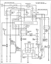 wiring diagrams subs http www automanualparts com wiring