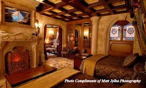 if you can u0027t stay in disney world u0027s cinderella suite can you