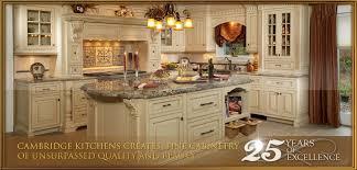 Luxury Kitchen Cabinets Manufacturers Kitchen Design Ideas - Expensive kitchen cabinets
