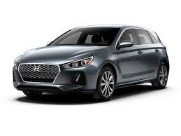 jim click hyundai tucson service jim click hyundai of green valley home hyundai and used