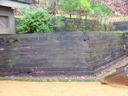 agape retaining walls inc before and afters 3