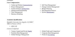 sample law resume harvard sample law related resume resume