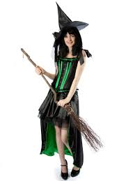 wicked witch costume elphaba wicked witch of the west costumecreative costumes
