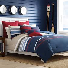 What Size Is King Size Duvet Cover Best 25 Duvet Sets Ideas On Pinterest King Duvet Set Duvet