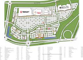 Southlake Town Square Map Charlotte Nc Stonecrest At Piper Glen Retail Space For Lease