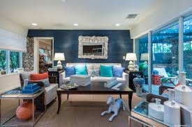 Interior Designers In Miami Top Miami Designers To Create Showhouse Spaces At The Deering Estate