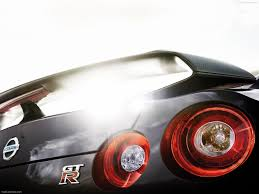 nissan gtr tail lights nissan gt r 2015 picture 104 of 140
