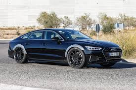 audi hypercar next audi rs7 spotted testing u2013 set to be available in two