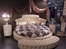 Bedroom Design Ideas For Married Couples Bedroom Design Ideas For Married Couples Bedroom Design Ideas