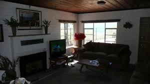 lakeside beach house and marina lake tahoe cabin and south lake