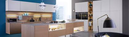 cuisine blanche et bleue cuisine blanche et bleue cuisine bleu cuisine bleu carrelage