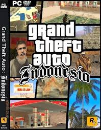 game pc mod indonesia gta extreme indonesia full mod v6 terbaru game pc terbaru