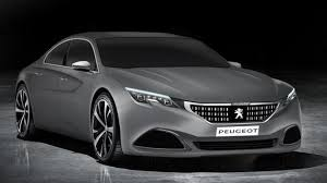 peugeot 408 coupe for sale peugeot