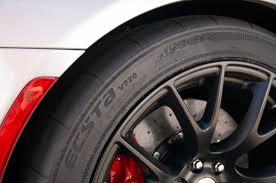 Dodge Viper 2016 - straight piped 2016 dodge viper acr u003c monte carlo forum monte