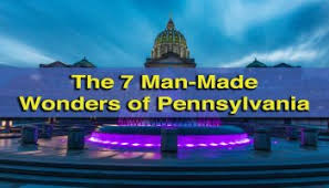 uncoveringpa 10 non partisan political sites to visit in