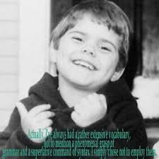 Alfalfa Meme - 25 best little rascals quotes of all time movie and humor