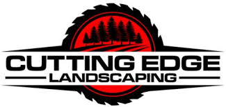 Cutting Edge Lawn And Landscaping by Landscape Maintenance Services Landscaping Company Phillip