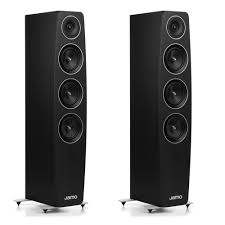 designer speakers jamo c 97 c97 floorstanding loudspeakers pair price sklep