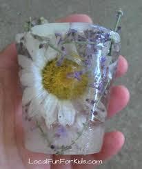 Gardening Crafts For Kids - best 25 craft activities for kids ideas on pinterest stem