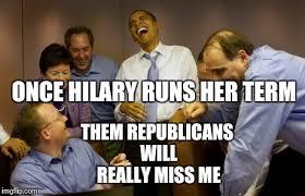 And Then I Said Meme Generator - and then i said obama meme imgflip
