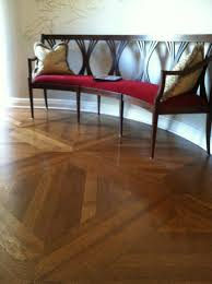 Hardwood Floor Borders Ideas Hardwood Floor Designs Borders With White Border In Front