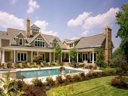 best modern farm house plans tumblr m89yas 139 modern farm house plans home insurance tips mavx9ca