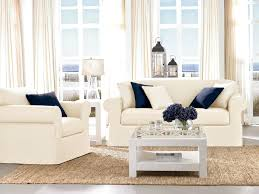 Large Sofa Slipcover Cover Oversized Sofa Slipcovers Living Room Furniture Large Throw