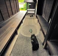 Small Rock Garden Pictures by Japanese Superlatives Totekiko The Smallest Japanese Zen Rock Garden