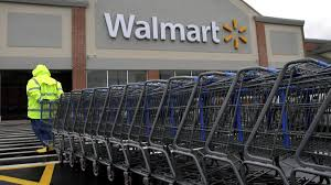 what time will walmart open on thanksgiving wal mart target employees u0027 plight saps fun out of black friday