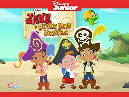 watch jake land pirates episodes season 2