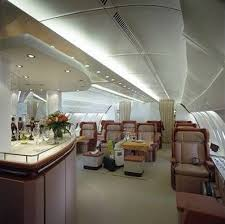 Emirates Airbus A380 Interior Business Class 21 Best First Class Flights Images On Pinterest Air Travel