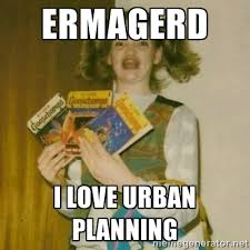 urban planning memes 28 images 2017 s best urban planning memes