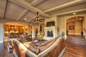 Vaulted Living Room Ceiling How To Vault A Ceiling Vaulted Ceiling Living Room Design Ideas 2