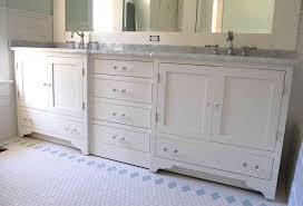 beach house style bathroom vanities home vanity decoration
