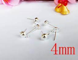 earring studs with loop online get cheap earring studs loop aliexpress alibaba
