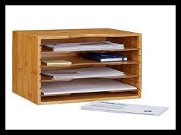 trieur papier bureau les 25 meilleures idées de la catégorie trieur papier sur