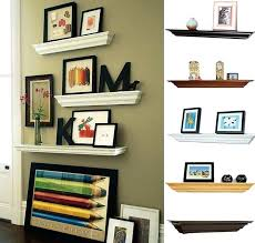 shelf decorations living room how to decorate floating shelves shelves decorations xecc co
