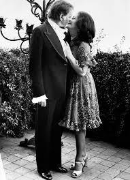 vidã aste mariage 25 melhores ideias de cleopatra husband no egito