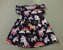easter dress 2017 easter dress 2017 suppliers and manufacturers