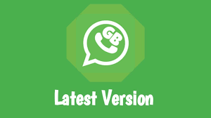 whatsapp free for android gbwhatsapp apk version 6 10 for android