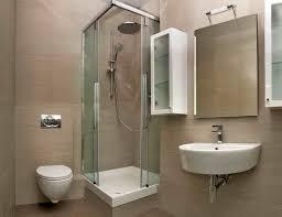 good small bathroom paint colors u2014 jessica color ideas small