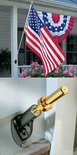 Front Porch Flag Pole The 25 Best Flag Pole Holder Ideas On Pinterest Flag Pole Stand