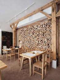 Restaurant Decor Ideas by Adorable 20 Rustic Restaurant Ideas Design Inspiration Of Best 25