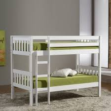 funky bedroom furniture flashmobile info flashmobile info