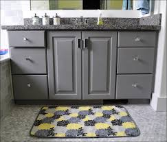 Padded Kitchen Rugs Kitchen Non Slip Kitchen Mats Yellow Kitchen Rugs Accent Rugs
