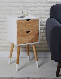 modern console tables with drawers telephone table with drawer white wood console table side table
