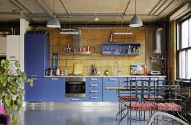 stunning apartment kitchen designs in london shootfactory industrial apartment kitchen conduit ec2a shootfactory