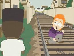 South Park Meme Episode - the dangers of memeing video clip south park studios
